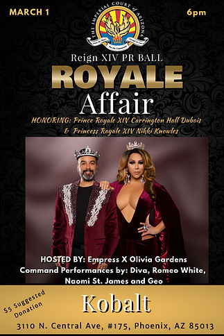 Copy of ROYAL AFFAIR KING CLUB FLYER.jpg