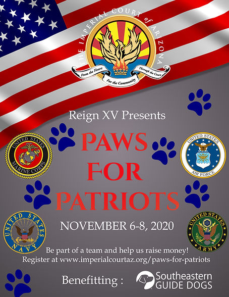 Paws for Patriots.jpg