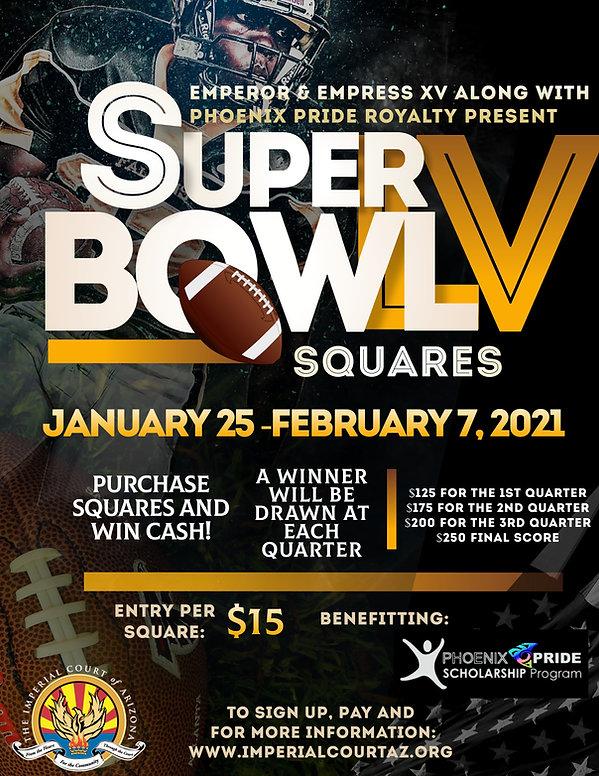 Super Bowl 2021 Flyer (1).jpg