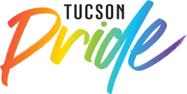 Tucson Pride logo_use on white or light