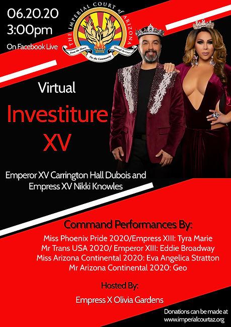 InvestituresXV.jpg