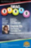 drag-bingo-092919.jpg