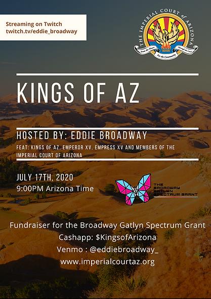 Kings Of AZ.png