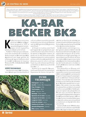 KA-BAR-BECKER-BK2.jpg