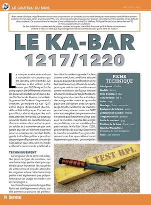 KA-BAR.pdf-payer-1.jpg