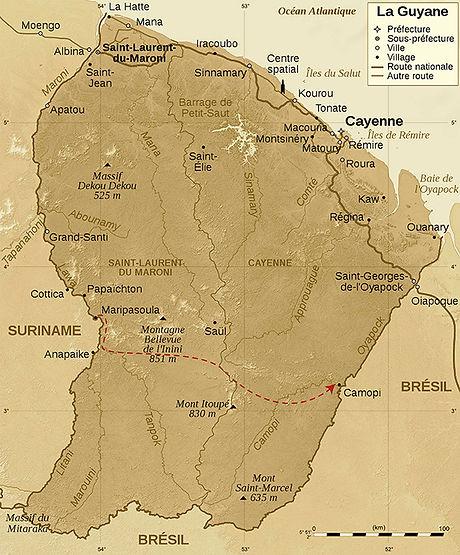 Guyane_map2.jpg