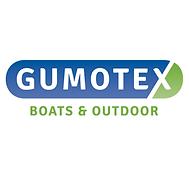 gumotex2.png
