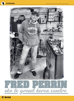 INTERVIEW-FRED-PERRIN-1.jpg