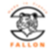 FALON.jpg