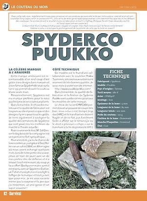 SPYDERCO-PUUKKO.jpg