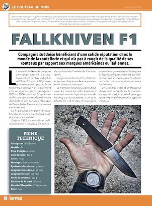 FALLKNIVEN-F1.jpg