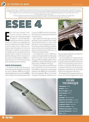 ESEE-4.jpg