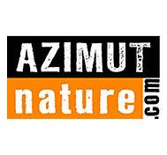 logo-azimut.jpg