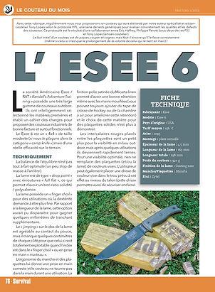 ESEE-6.jpg