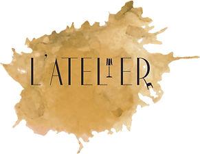 Logo atelier-1.jpg