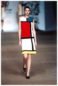 ysl-mondrian-dress_1.jpg