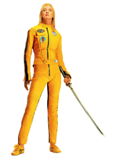 Kill-Bill-206x300.png