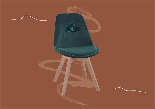 chaise ethnique maks.jpg