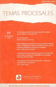 Revista Temas Procesales 19.png