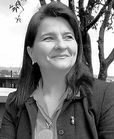 Coordinadora-Diana-Ramirez.webp