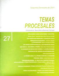 Revista Temas Procesales 27.jpg