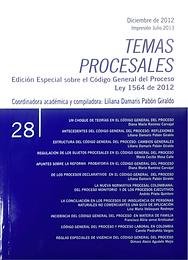 Revista Temas Procesales 28.png