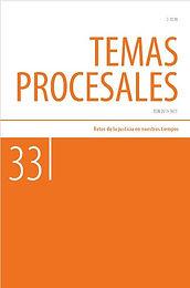 Revista Temas Procesales 33.jpg