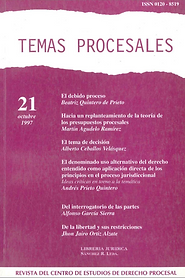 Revista Temas Procesales 21.png