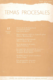 Revista Temas Procesales 17.png