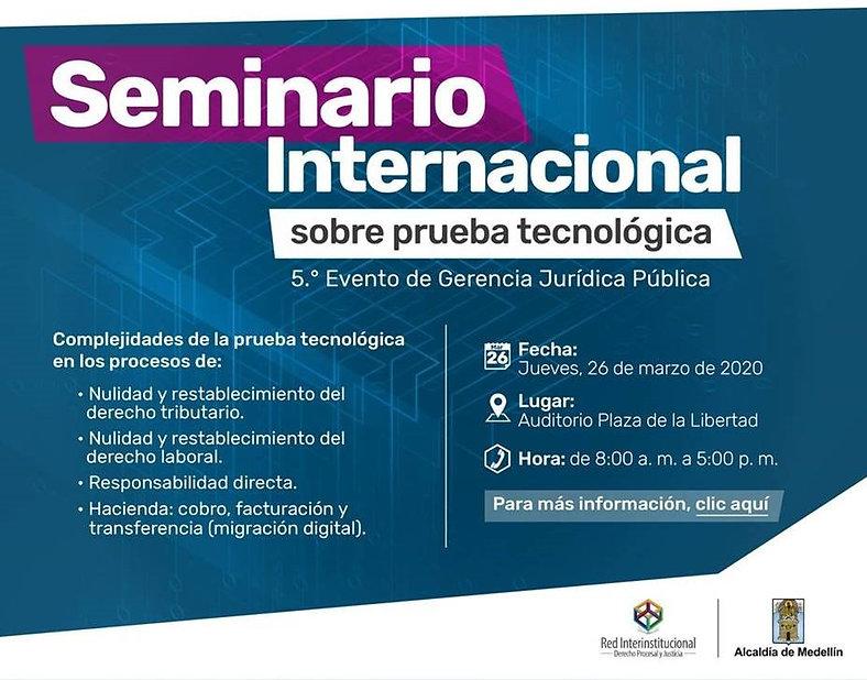 S.I_PRUEBA_TECNOLÓGICA.jpg