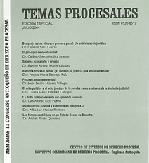 Revista Temas Procesales 26.png