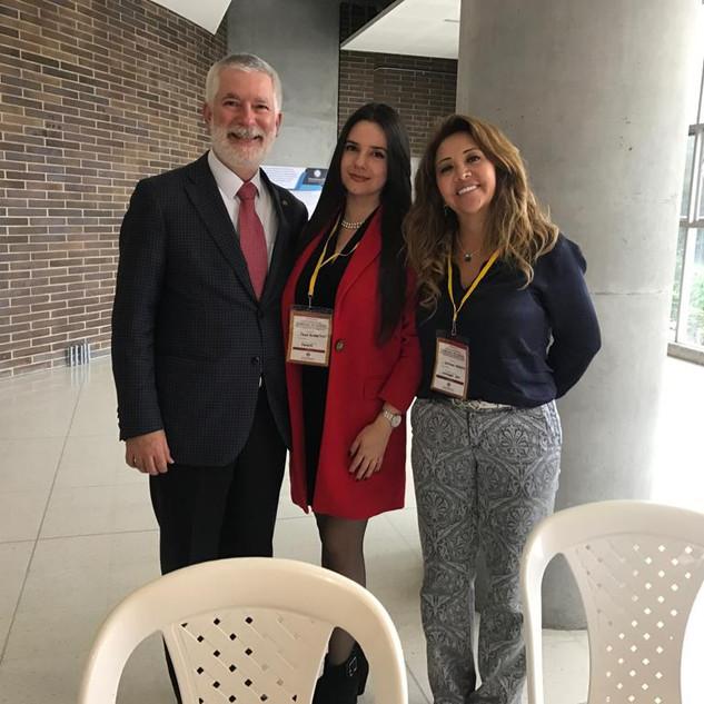 Imagen 3 Congreso 2019.jpg