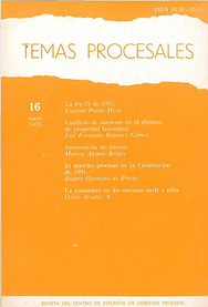 Revista Temas Procesales 16.png