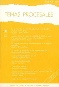 caratula 10.png