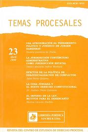 Revista Temas Procesales 23.png