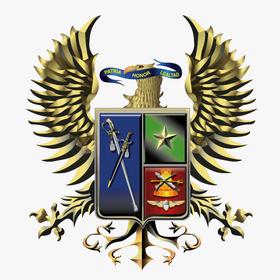 Escuela Militar de Cadetes