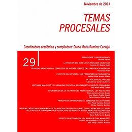 Revista Temas Procesales 29.jpg