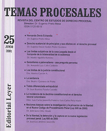 Revista Temas Procesales 25.png