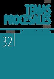 Revista Temas Procesales 32.png