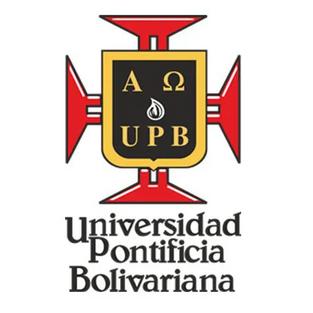 Universidad Ponticia Bolivariana