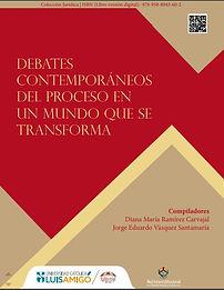 debates_contemporáneos_caratula.JPG