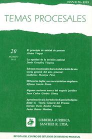 Revista Temas Procesales 20.png