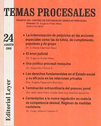 Revista Temas Procesales 24.png
