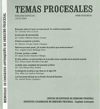 caratula ed. especial.png