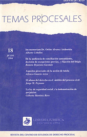 Revista Temas Procesales 18.png