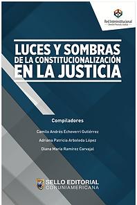 Carátula_Libro_Luces_y_Sombras.png