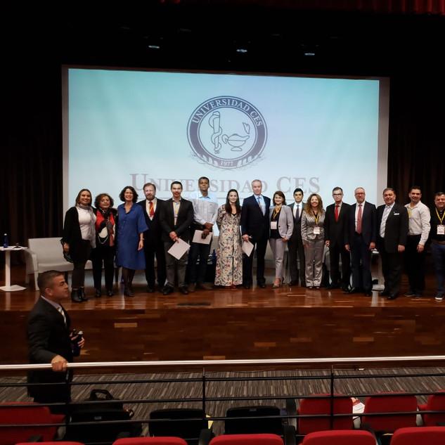Imagen 5 Congreso 2019.jpg