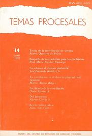 caratula 14.png