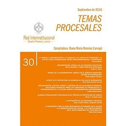 Revista Temas Procesales 30.jpg