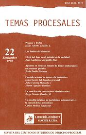 Revista Temas Procesales 22.png